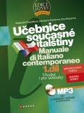 Učebnice současné italštiny (A)