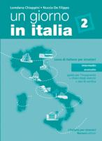 Un giorno in Italia 2