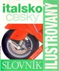 Ilustrovaný italsko-český slovník