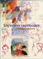 Rozmarné léto v italštině (Un´estate capricciosa)