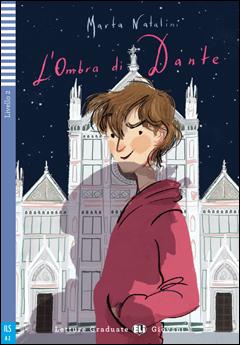 L ombra di Dante + CD A2
