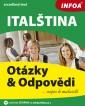 Italština - otázky a odpovědi