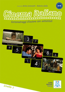 Cinema italiano A1/A2